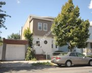22-40 125th St, College Point image