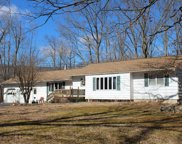 165 Redder  Road, Pine Bush image