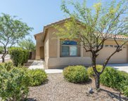10542 E Geyer Willow, Tucson image