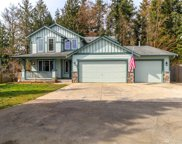 28016 73rd Ave NW, Stanwood image