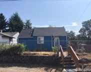 9429 Haraden Place S, Seattle image
