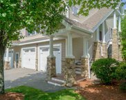 10 Manor Drive Unit #A, Hooksett image