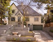 1558 E Yale Ave S, Salt Lake City image