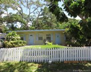 1051 Sw 29th St, Fort Lauderdale image
