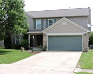 1967 Herford  Drive, Indianapolis image