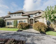 3626 BROADLEAF COURT, Glenwood image