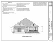 219 Kellys Cove Dr, Conway image