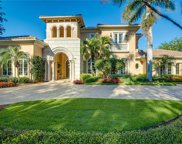 6369 Highcroft Dr, Naples image
