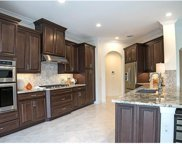 2745 E Tiburon Blvd Unit 12-101, Naples image