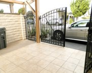 4349 Dowitcher Way, Oceanside image
