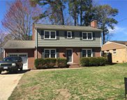 35 Whits Court, Newport News Midtown West image