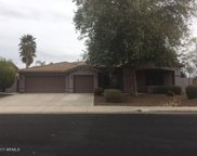 601 N Roanoke Circle, Mesa image