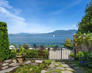 2615 Point Grey Road, Vancouver image