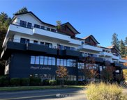 1801 West Bay Drive Unit #206, Olympia image