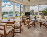 4400 N Gulf Shore Blvd Unit 2-204, Naples image