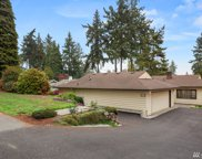 3018 108th Ave SE, Bellevue image