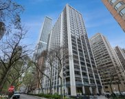 222 East Pearson Street Unit 2106, Chicago image