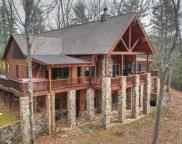 321 Big Creek Vista, Blue Ridge image
