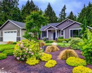 7721 143rd Place NW, Stanwood image