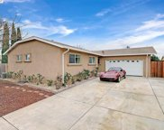 5921 Running Hills Ave, Livermore image
