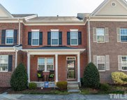 1353 Still Monument Way, Raleigh image