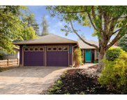 3704 PEPPERTREE  DR, Eugene image