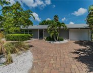 304 173rd Avenue E, North Redington Beach image