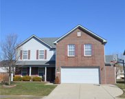 5722 Woodview  Trail, Mccordsville image