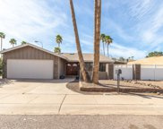 1814 N 87th Terrace, Scottsdale image