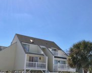 5406 Nixon Street, North Myrtle Beach image