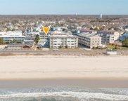 217 Beach, Cape May image