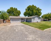 5002 W 7th Ave, Kennewick image