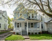 467 Parsells Avenue, Rochester image