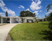 3204 Westford Lane Unit 102, Sarasota image