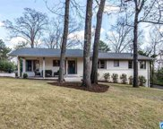 3745 Valley Head Rd, Mountain Brook image