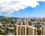 1717 Mott Smith Drive Unit 2403, Honolulu image