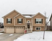 624 Rockwell Court, Independence image