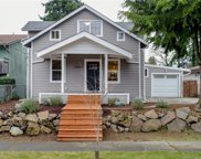10426 63rd Ave S, Seattle image