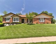 14307 Millchester, Chesterfield image