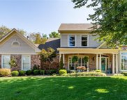 2248 Stonebriar Ridge, Chesterfield image