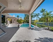 144 Cheshire Way, Naples image