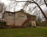 2219 Battle Hill Rd, Pigeon Forge image