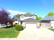 5418 Siverthorn Road, Mountain View County image