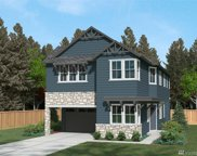 24621 NE 13th (Homesite 42) Place NE, Sammamish image