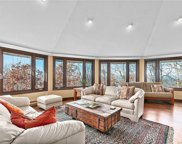 11  Cogswood Road, Asheville image