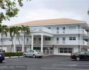 1461 S Ocean Blvd Unit 222, Pompano Beach image