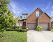 395 Glen Cross Way, Trussville image