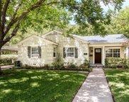 6436 Curzon, Fort Worth image