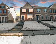2774 Ashcombe  Drive, Ann Arbor image