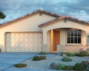 21957 S 203rd Place, Queen Creek image